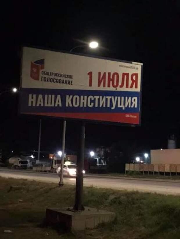 Путин должен устроить порку. Крымские мухи и котлетки