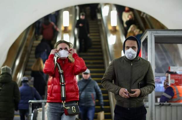 Ученые обнаружили новое опасное последствие коронавируса