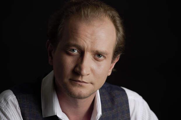 Умер актёр из фильма «Битва за Севастополь»