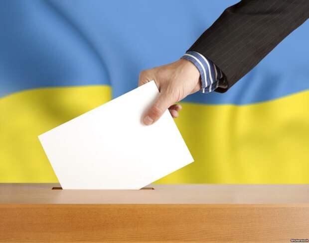 Президента Украины на самом деле выберет один человек — и он пока не решил