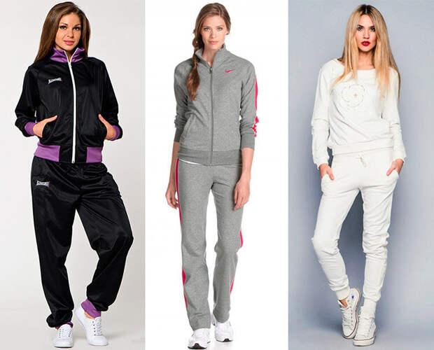 Стиль - образ жизни, мода - выдумка дизайнеров!