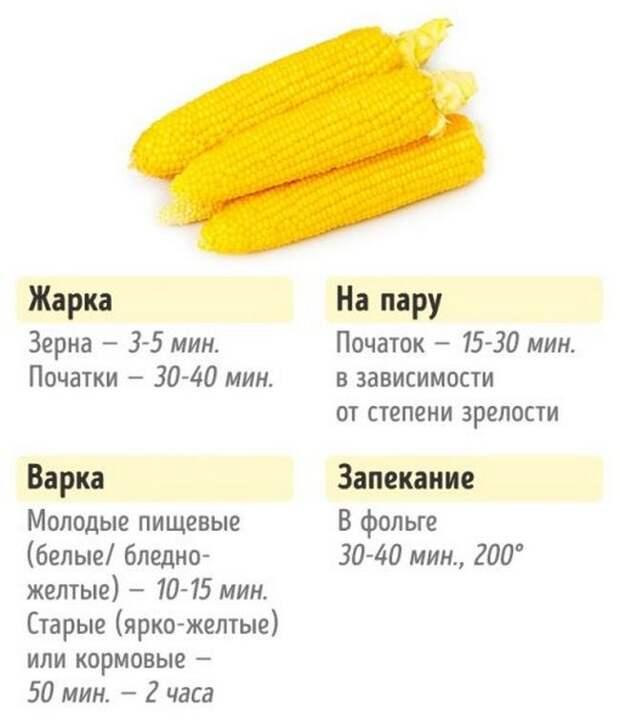 Хозяйкам на заметку. Сколько нужно готовить овощи для сохранения пользы и вкуса. Всегда держите под рукой