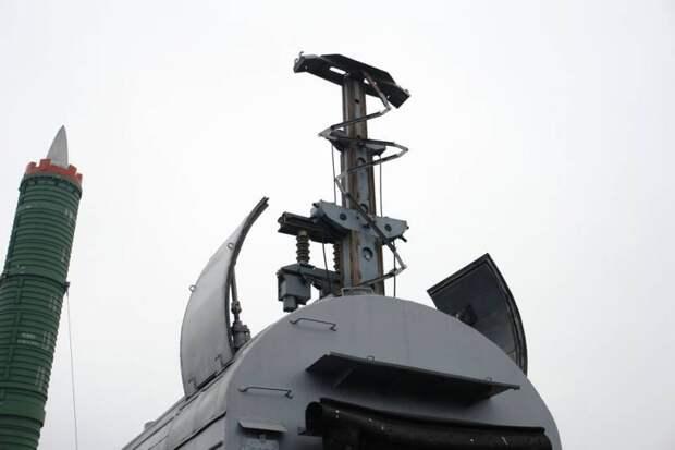 Эксперт объяснил, в каком случае у России появятся «ядерные поезда»