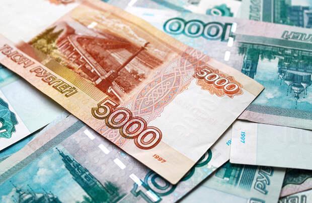 Новые правила выдачи паспортов позволяют недобросовестным заемщикам продолжать получать кредиты