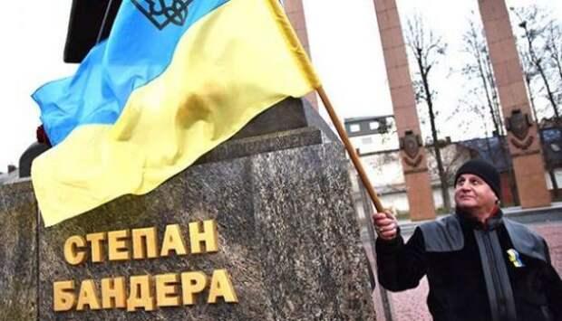От УССР до Украины: закономерности развития | Продолжение проекта «Русская Весна»