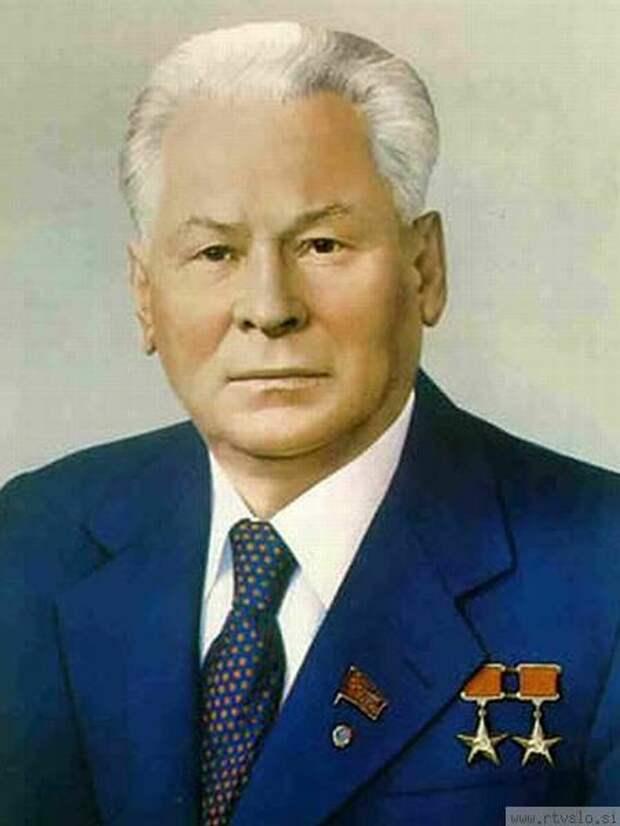 Последняя попытка спасти СССР