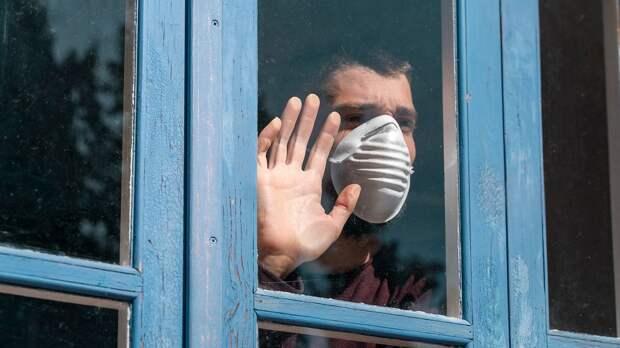 Ученая Черниговская — о пандемии: «Мы попали в совершенно другой мир. Полная перестройка цивилизации»