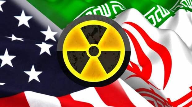 Атомная сделка: в Тегеране от Байдена ждали не этого