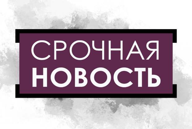 Мосгорсуд отклонил жалобу на арест сбившей троих детей москвички