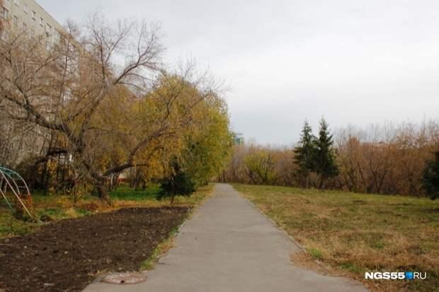 Проект новой автодороги по улице Чехова прошел госэкспертизу. Ее планируют построить в 2021 году