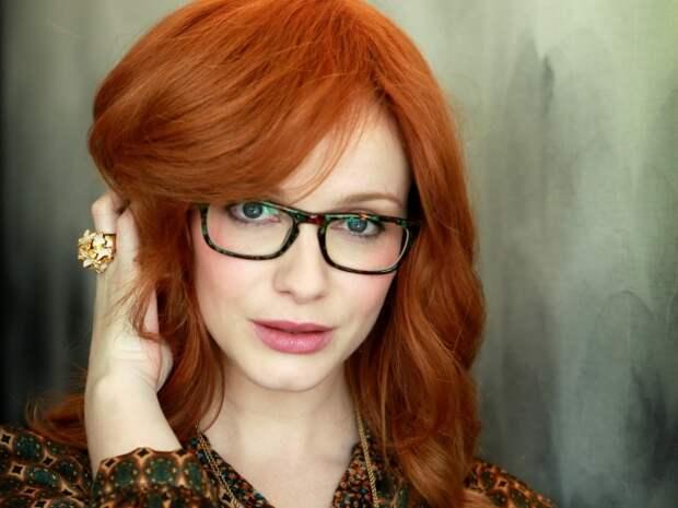 Как сделать очки более удобными: пять простых приемов