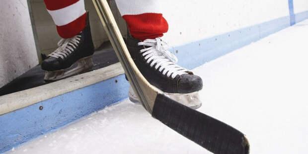 «Салават Юлаев» отправится в плей-офф КХЛ