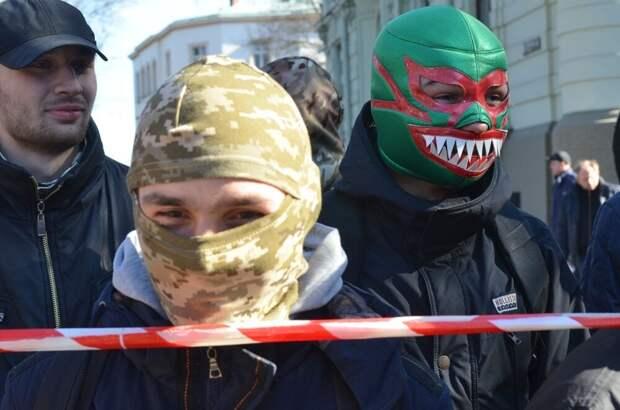 «Спортсменам» без ясной цели визита закрыли въезд в Белоруссию