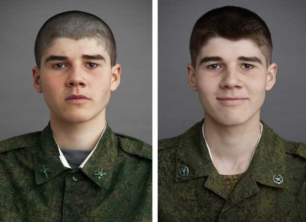 army07 До и после армии