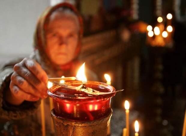 Как правильно использовать церковные свечи истории, нужно знать, свечи, церковь