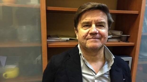 Карасев об итогах встречи Суркова и Волкера: Россия изменит мнение о себе