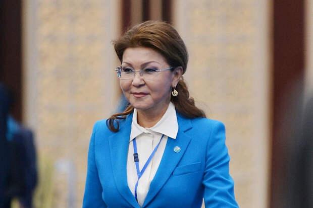 Родня Назарбаева названа владельцами дома Холмса в Лондоне