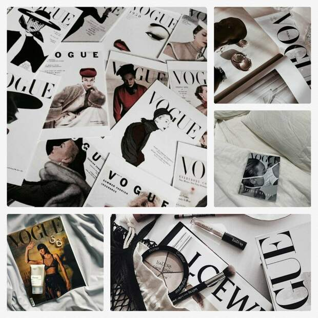 Носить Gucci, LV, Dior – моветон. Какая она – стильная женщина современности?