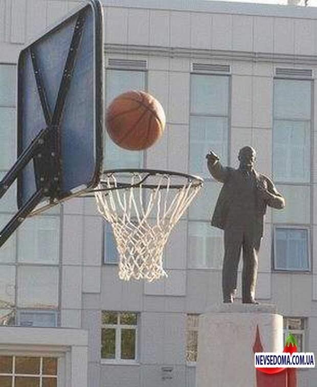 Сделано в России (174 фото)
