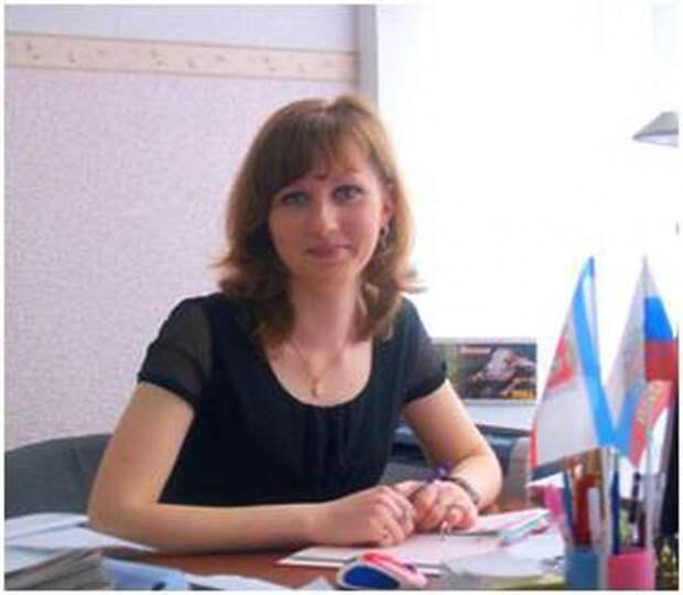Крымчане и россияне скорбят. Фото погибших в Керчи