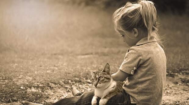 Кризис — это возможность: как переживать сложные эмоции ребенка