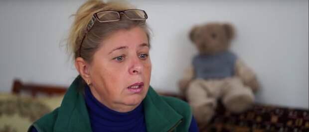 «Мне тяжело и больно было смотреть»: Вдова пожарного с Чернобольской АЭС дала интервью об аварии и о сериале «Чернобыль»