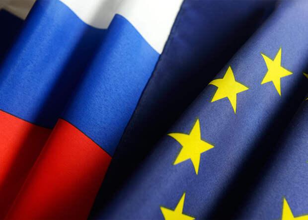 В Ирландии не оценили увеличение доходов от торговли с Россией