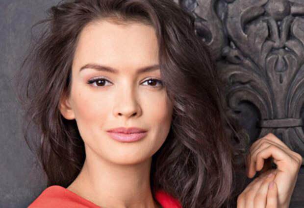 «Мы никому не скажем»: Паулина Андреева осмелилась показать запрещенное фото