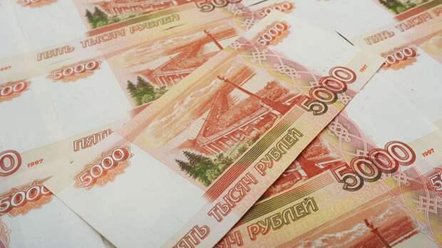 В ХМАО намерены выплатить 840 млн рублей в качестве поддержки многодетным семьям с ипотекой