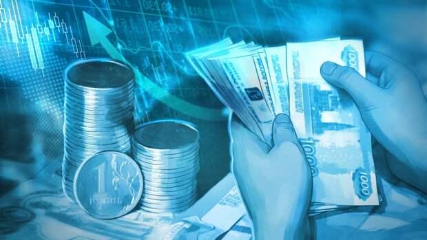 Названо главное преимущество цифрового рубля