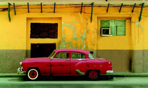 Жизнь, бизнес, иммиграция и инвестиции на Кубе