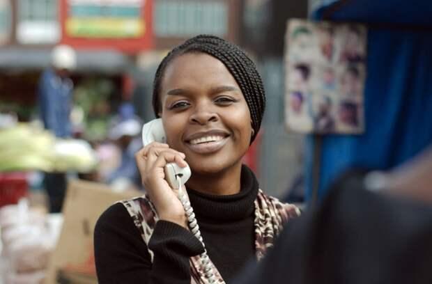 10 национальных особенностей жителей Южной Африки, которые нам не понять