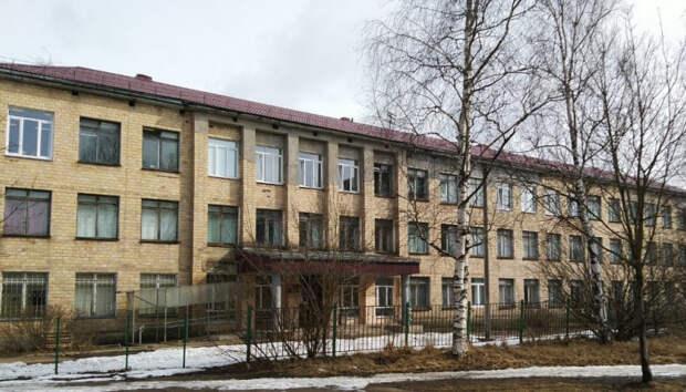 Уголовное дело заведено после массового отравления школьников в Олонце