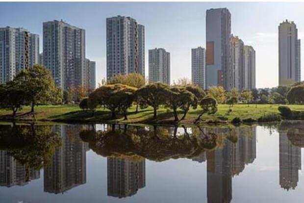 Россиянам назвали три способа купить квартиру без ипотеки