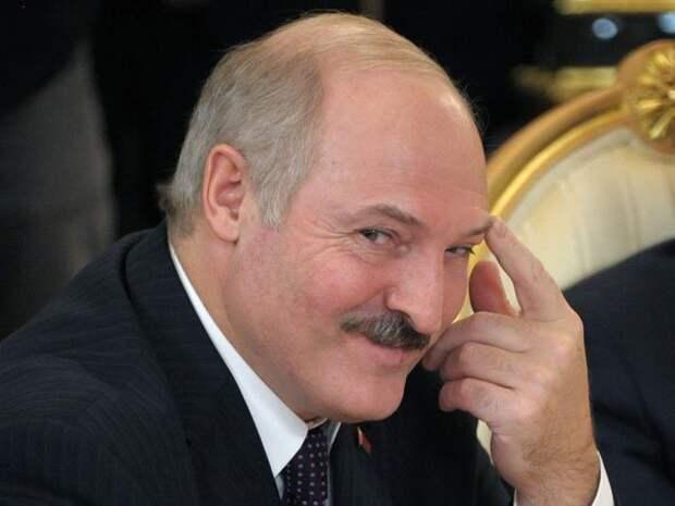 Белоруссия с 1 июля исключит российский рубль из расчета резервов