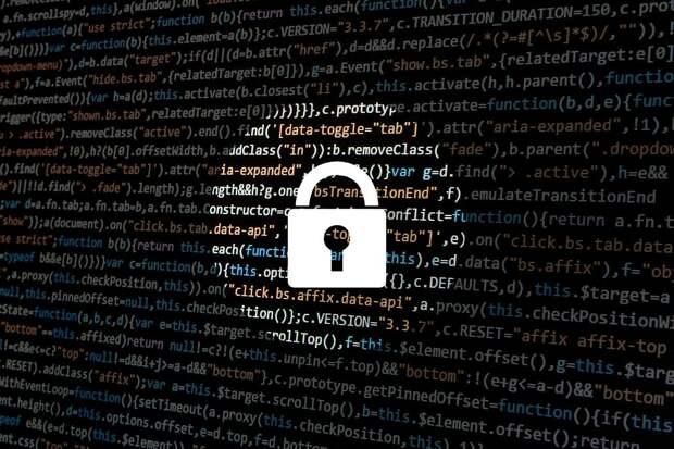 Хакеры научились взламывать аккаунты в Telegram