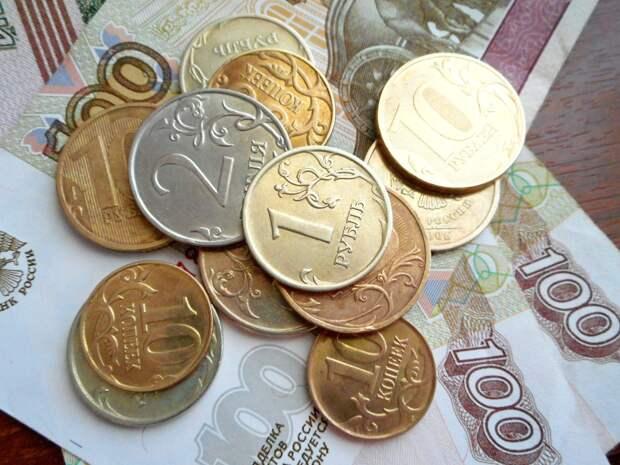 Число бедных в России резко увеличилось из-за коронавируса