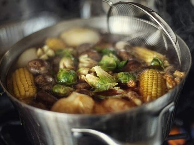 cookingtricks20 20 простых кухонных трюков