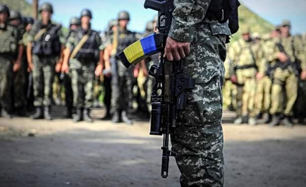 «У жителей Донбасса будет 2 месяца, чтобы покинуть свои дома и уехать»: в Киеве озвучили новый план по возвращению Юго-востока