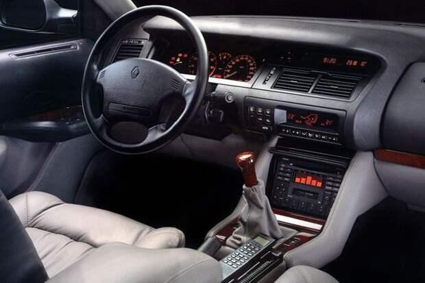 Телефоны авто, интерьер, комплектация, комфорт, опция, прогресс, технологии