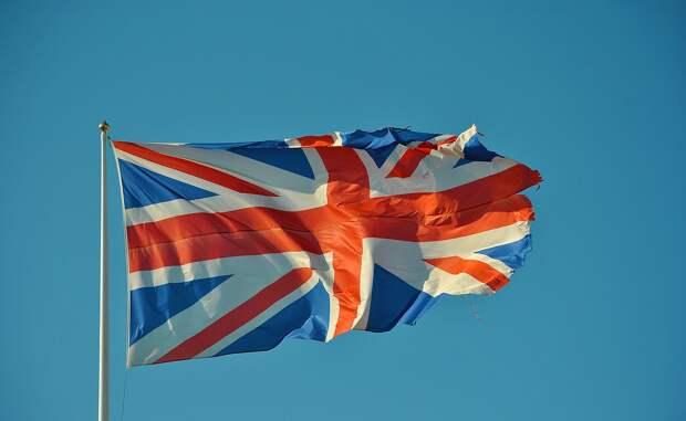 В Великобритании выявили на 70% более заразную мутацию коронавируса
