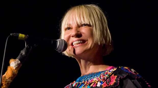 Петиция против фильма певицы Sia набрала 100 тыс. подписей