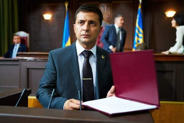 Европарламент поддержал улучшение отношений России и Украины