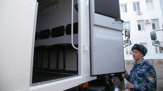 Ростовчанина осудили заубийство тещи инападение наинвалида