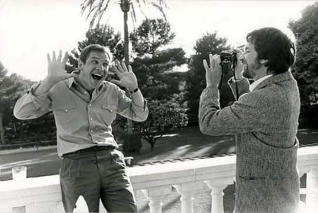 Осколки истории: редкие фото знаменитостей (42 фото)