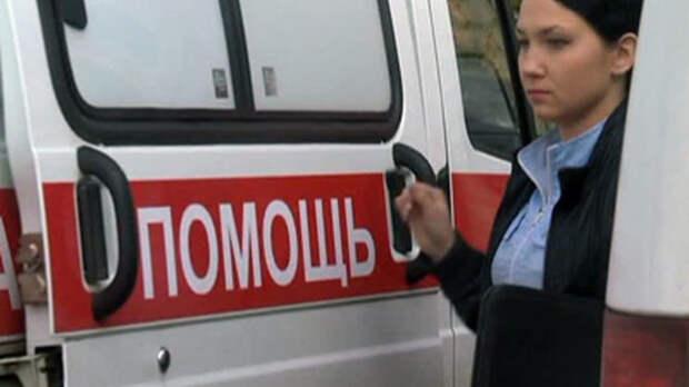 Число пострадавших в ДТП в Нижнем Новгороде выросло до 18