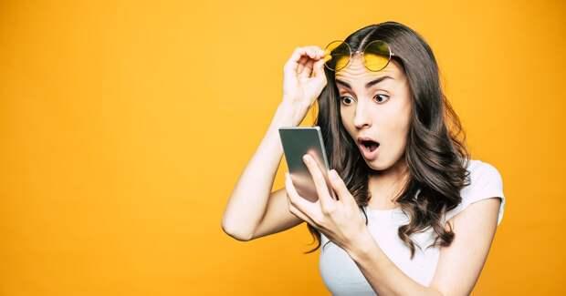 Apple просканирует сообщения на iPhone для поиска интимных фото