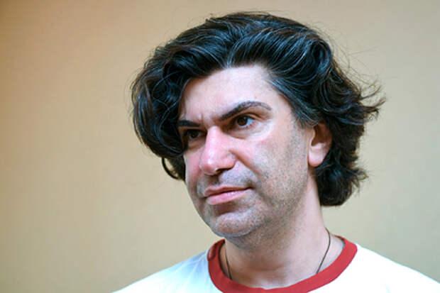 Цискаридзе призвал распустить гнобившее его руководство Большого театра