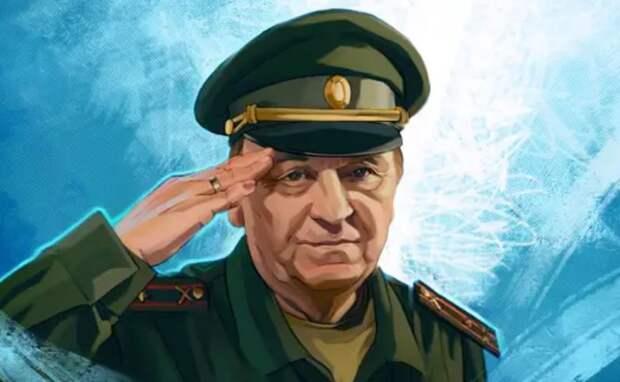 Баранец «пригласил в покойники» британские корабли, собирающиеся отправиться к Крыму