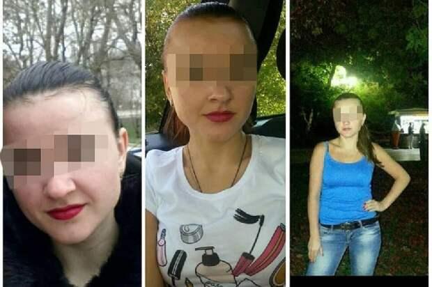 Жительница Ялты два месяца пробыла в секс-рабстве (ФОТО, ВИДЕО)